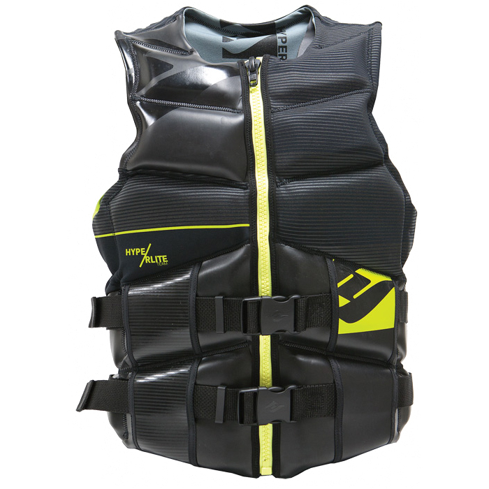 Hyperlite Team Neo Adult Life Vest
