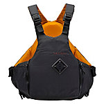 Astral YTV Adult Kayak Life Jacket