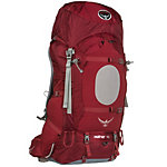 Osprey Aether 70 Backpack 2016
