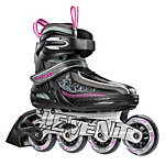 5th Element Lynx LX Womens Inline Skates 2016