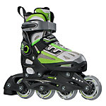 5th Element B2-100 Adjustable Kids Inline Skates 2016