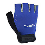 NRS Boaters Paddling Gloves