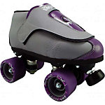 Vanilla Junior Grape Ade Boys Derby Roller Skates