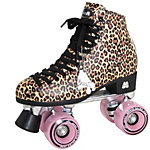 Riedell Moxi Ivy Jungle Womens Outdoor Roller Skates 2016