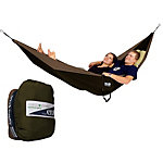 ENO Double Nest With Insect Shield Hammock 2016
