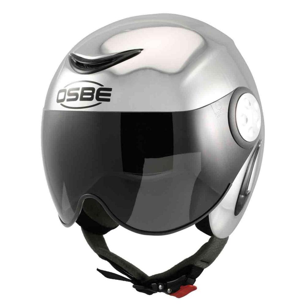 Osbe Proton Torino Helmet Reviews Ultrarob Cycling And