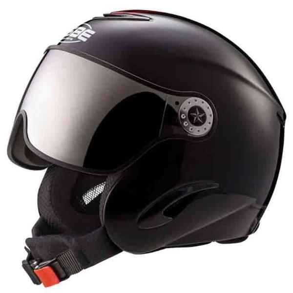 OSBE Proton Daytona Helmet 311800999