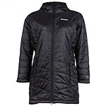 Columbia Mighty Lite Hooded Plus Womens Jacket