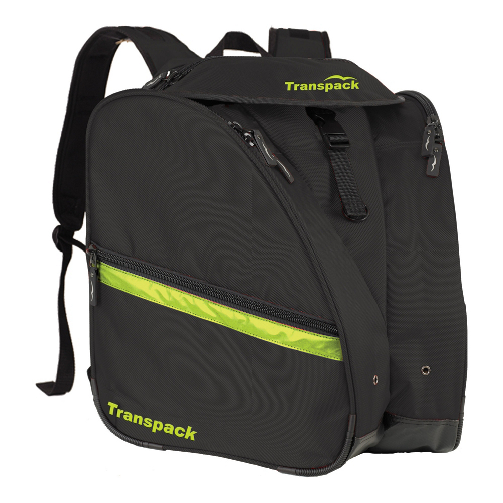 Transpack XT Pro Ski Boot Bag 2020