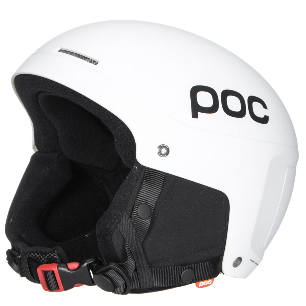 POC Skull Light II Helmet