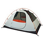 Alps Mountaineering Lynx 2 Person Tent 2016