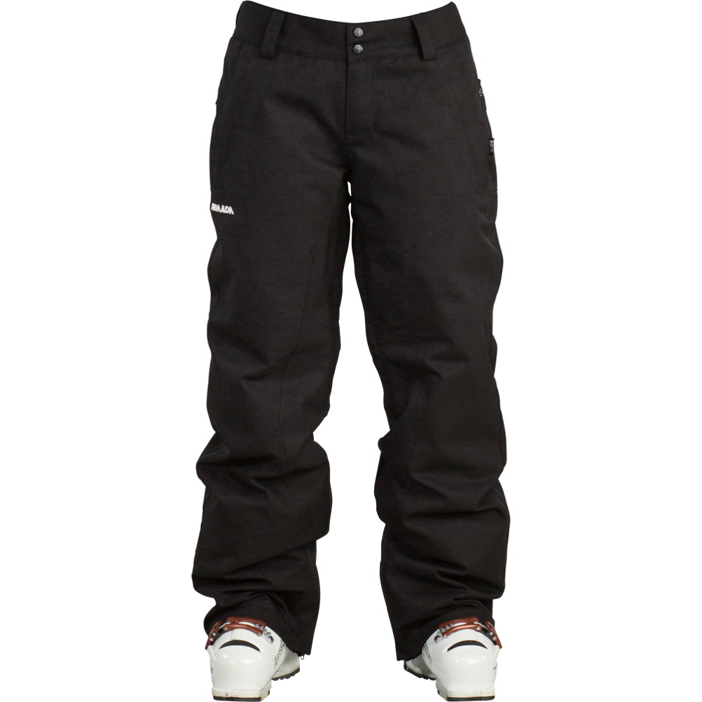 Armada Spectrum Womens Ski Pants