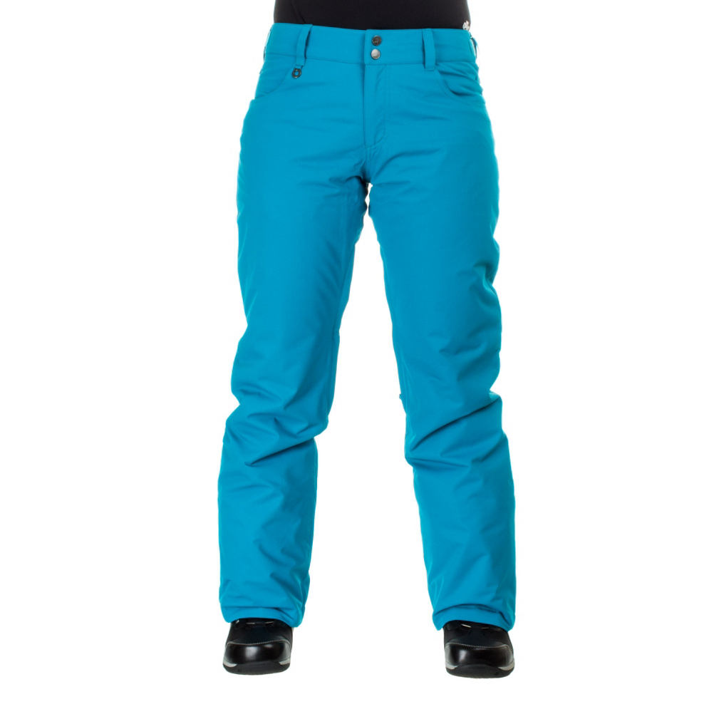 Roxy Dynamite Womens Snowboard Pants