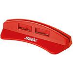 Swix Plexi Sharpener WC Large