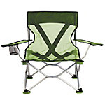 Liberty Mountain Mountain French Cut Camping Chair