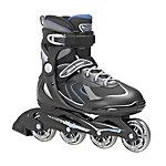 Bladerunner Pro 80 Inline Skates