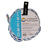 OBrien Floating Tube Towable Tube Rope 2016