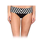 Becca Optical Illusion Vintage Bathing Suit Bottoms