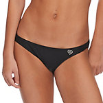 Body Glove Smoothies Bikini Bathing Suit Bottoms 2020