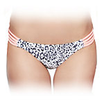 Body Glove Rebel Bali Bathing Suit Bottoms