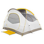 The North Face Kaiju 4 Tent 2016