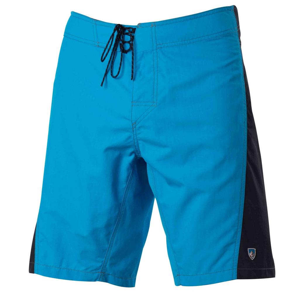 Product image of KUHL Mutiny Boardshorts