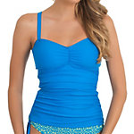 Next Good Karma Bandini Bathing Suit Top
