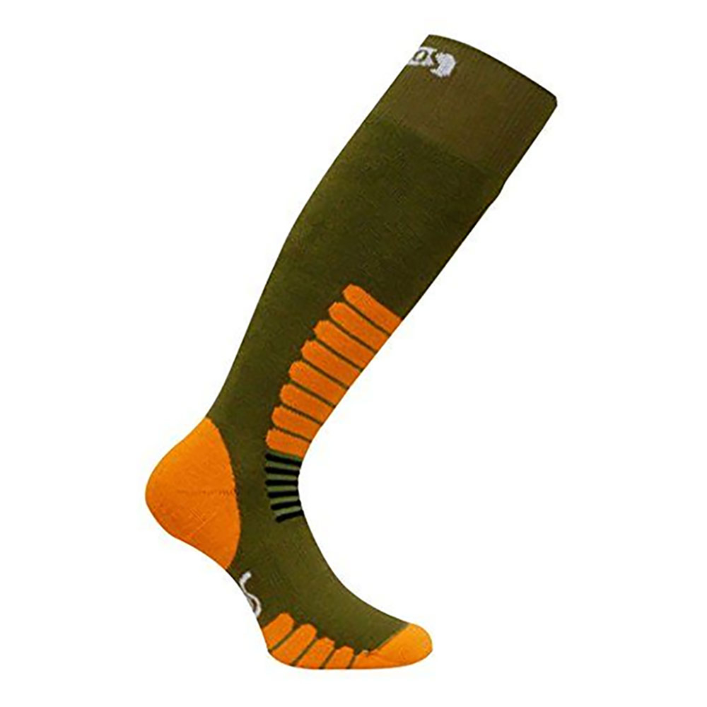 Euro Sock Ski Zone Ski Socks