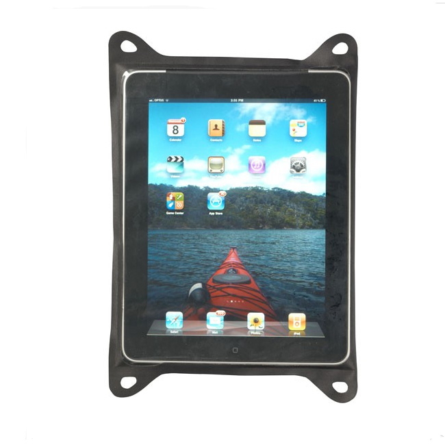 Sea to Summit TPU Guide Water Case iPad Dry Bag
