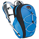 Osprey Rev 6 Hydration Pack 2016