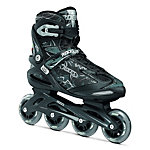 Roces Tattoo Inline Skates