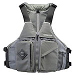 Astral Ronny Fisher Fishing Kayak Life Jacket