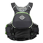 Astral Sea Wolf Adult Kayak Life Jacket 2016
