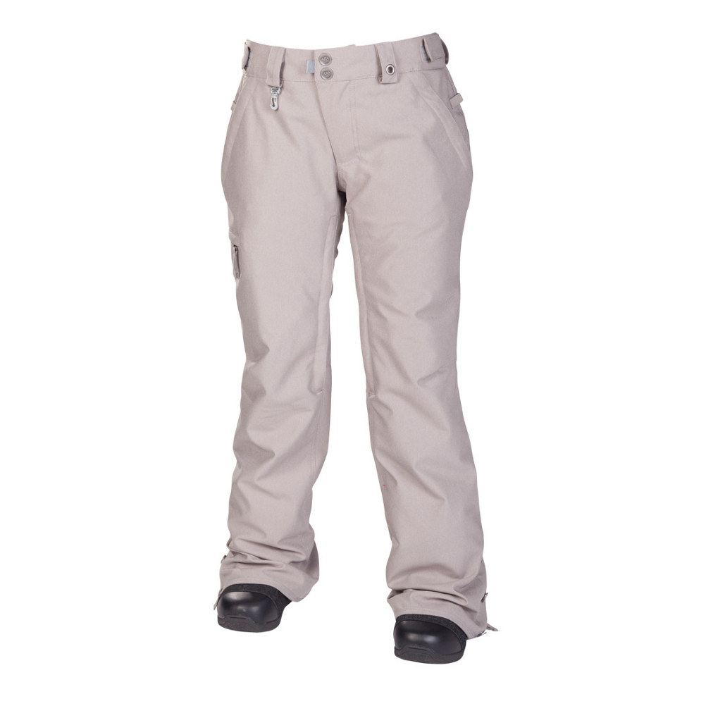 686 Reserved Mission Womens Snowboard Pants 346984999