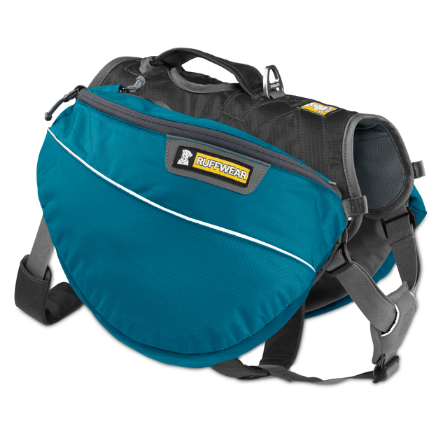 Product image of Ruffwear Approach Pack