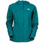 The North Face Maddie Raschel Hoodie Womens Soft Shell Jacket