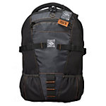 Cardiff S1 Backpack