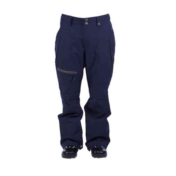 cappel calling mens snowboard pants- Save 77% Off - The Ride Calling Mens Snowboard Pants will complete your snowboard outerwear to mix or match with your favorite Ride Jacket.  The Ride Calling Pants offer water repelling protection of Aquapel and a waterproof rating of 10K that keeps you warm and dry.  These fully taped shell snowboard pants also include a tricot and taffeta lining that is soft to the touch and comfortable to wear.  These snowboard pants are designed with shred-free back pant hems and adjustable boot gaiters with boot hook so you don't have to sacrifice function for fashion, the look is amazing and the wearable effect will fit your personal needs.  Fully Taped Seams,  Shell with Tricot and Taffeta Lining,  Articulation at the Knees,  Micro Fleece Lined Inner Waist, Bottom and Fly,  Mesh Lined Vents,  Shred-Free Back Pant Hem,  Exterior Material: Nylon/Polyester, Race: No, Type: Insulated, Pant Fit: Slim, Model Year: 2014, Product ID: 350046, Model Number: R1311008024, GTIN: 0886745115342, How Does This Fit?: True To Size, Warmth Factor: No Insulation, Waist: Beltloops, Lining Material: Shell with Tricot and Taffeta Lining, Breathability: Mild Breathability (5,001 - 10,000g), Waterproof: Mild Waterproofing (5,001 - 10,000mm), Warranty: One Year, Articulated Knee: Yes, Suspenders: None, Thigh Zip Venting: Yes, Full Zip Sides: No, Breathability Rating: 8,000g, Waterproof Rating: 10,000mm, Taped Seams: Fully Taped