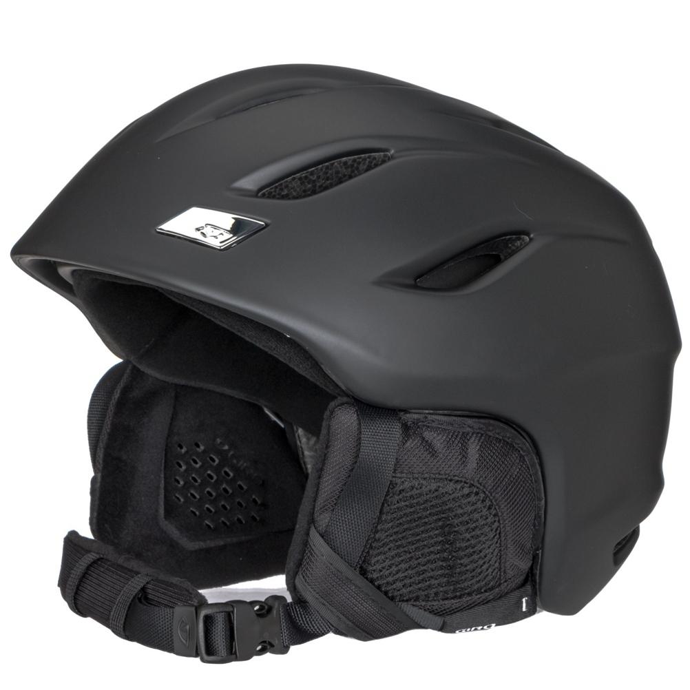 Giro Nine Helmet 2019