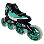 Vanilla Empire Race Inline Skates