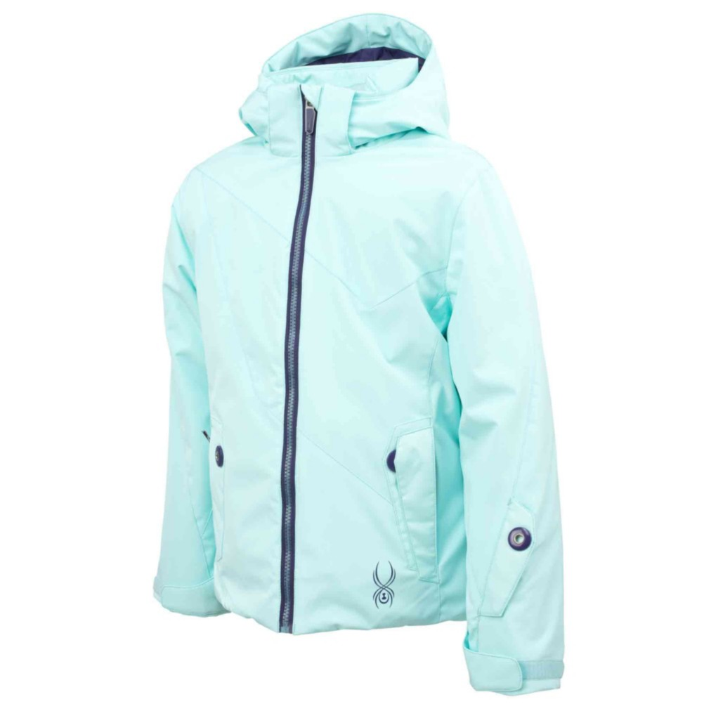 Bogner Fire Ice Women S Lennja D Down Ski Jacket 4