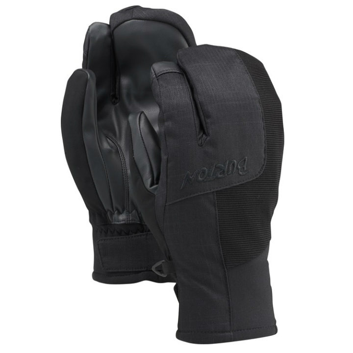 Burton Empire Touchscreen Mittens