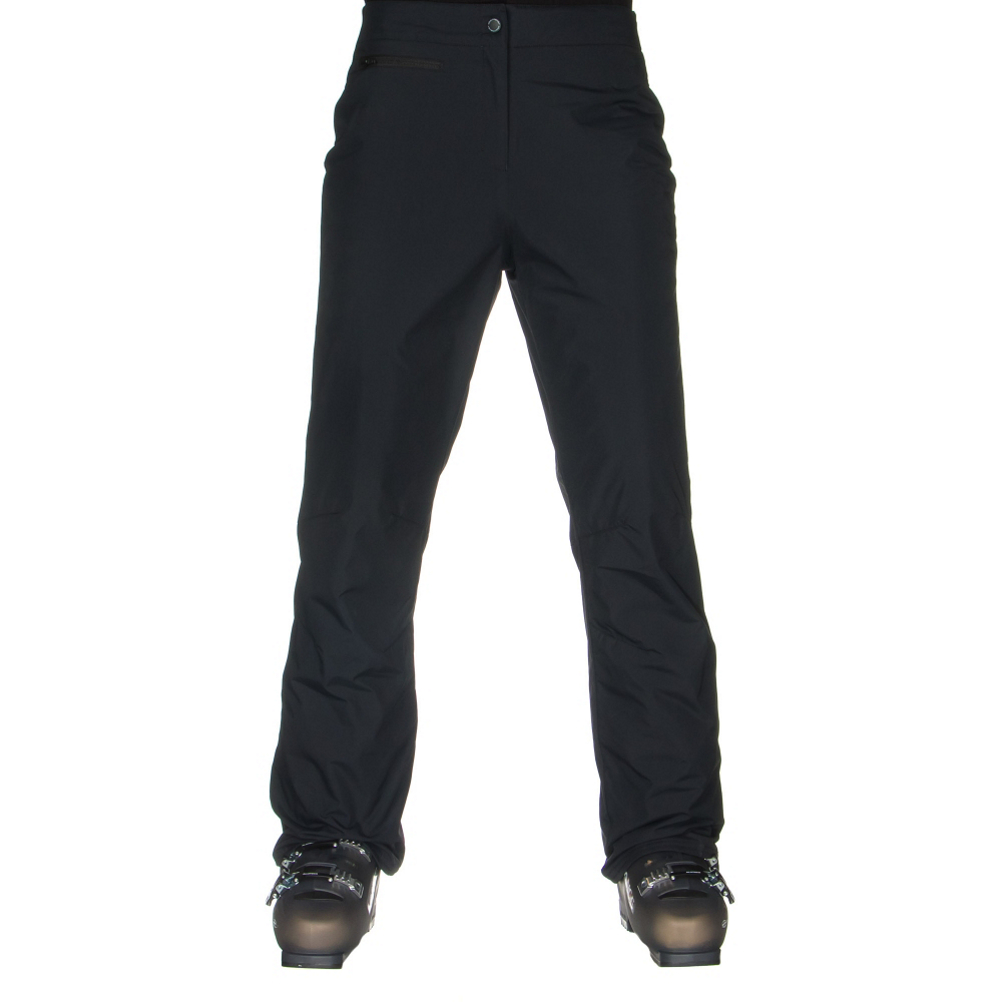 Obermeyer Sugarbush Womens Ski Pants