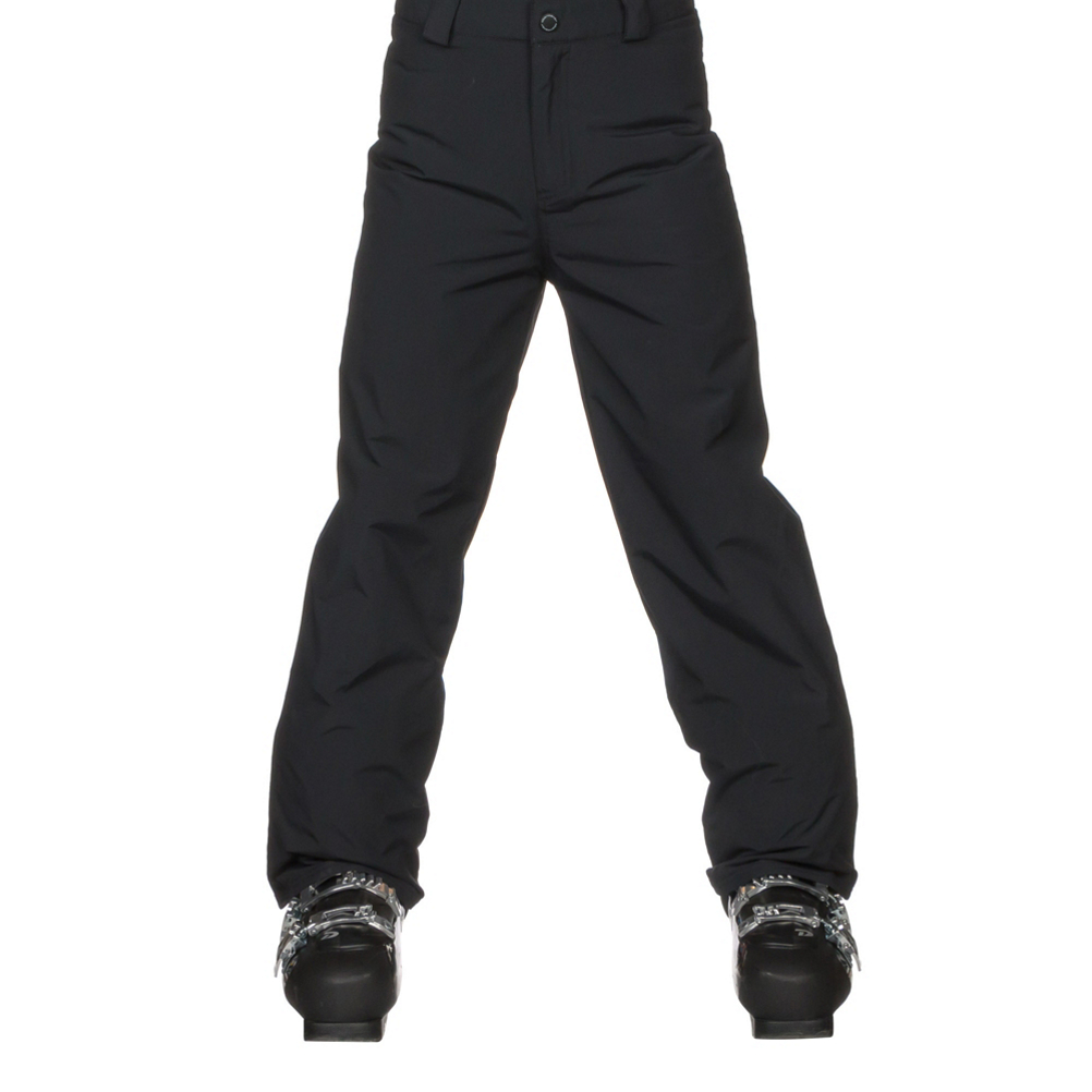 Obermeyer Keystone Teen Boys Ski Pants