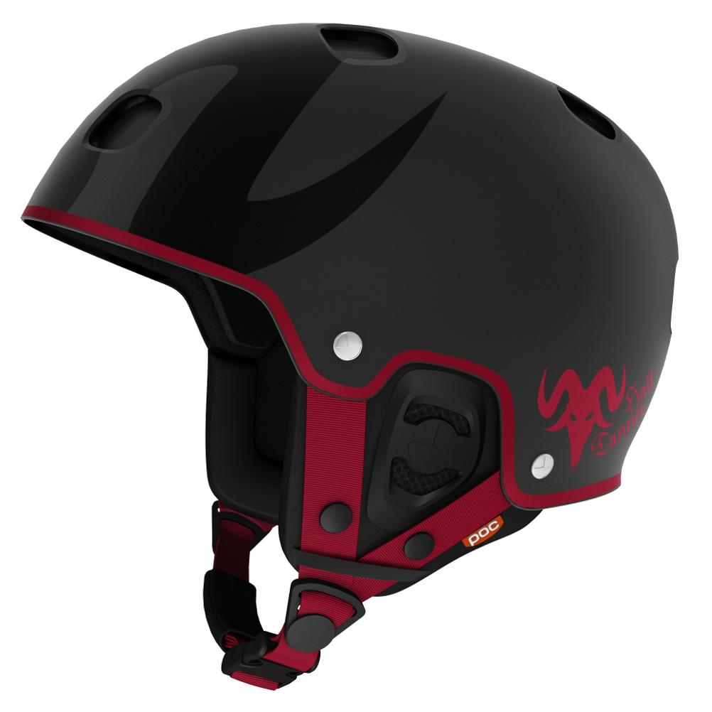 POC Receptor Bug Tanner Hall Helmet 358500999
