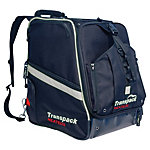 Transpack Heated Boot Pro 2020