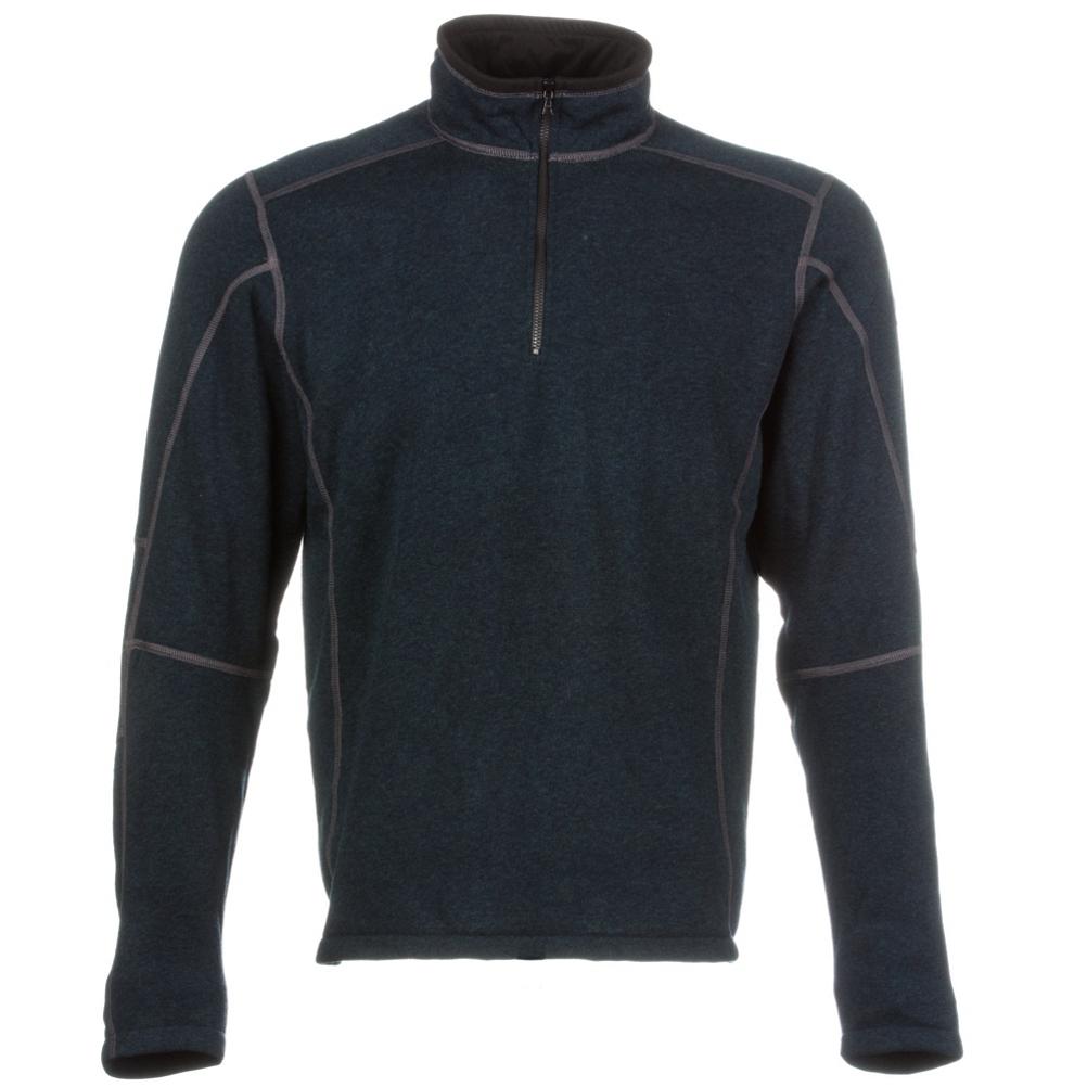 Product image of KUHL Revel 1/4 Zip 2017 Mens Sweater