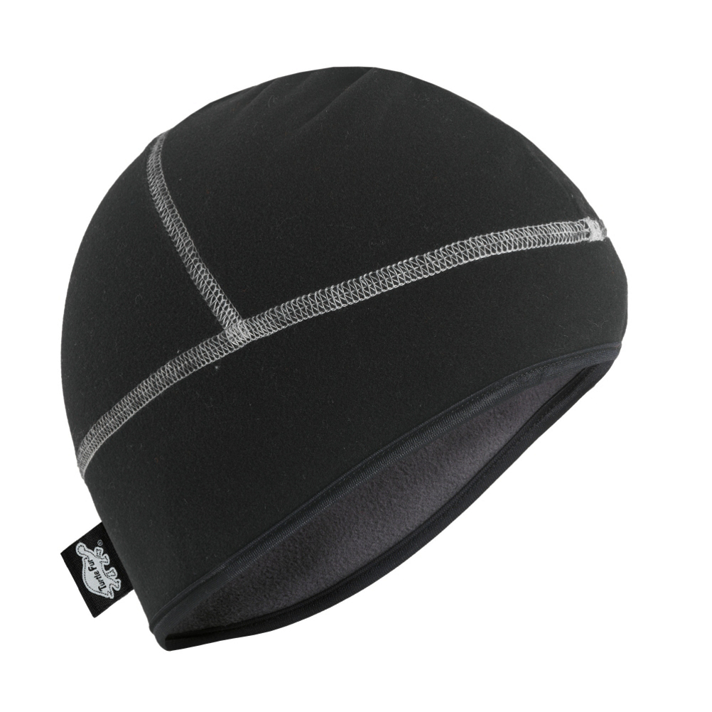 Turtle Fur Polartec Windbloc Skull Cap