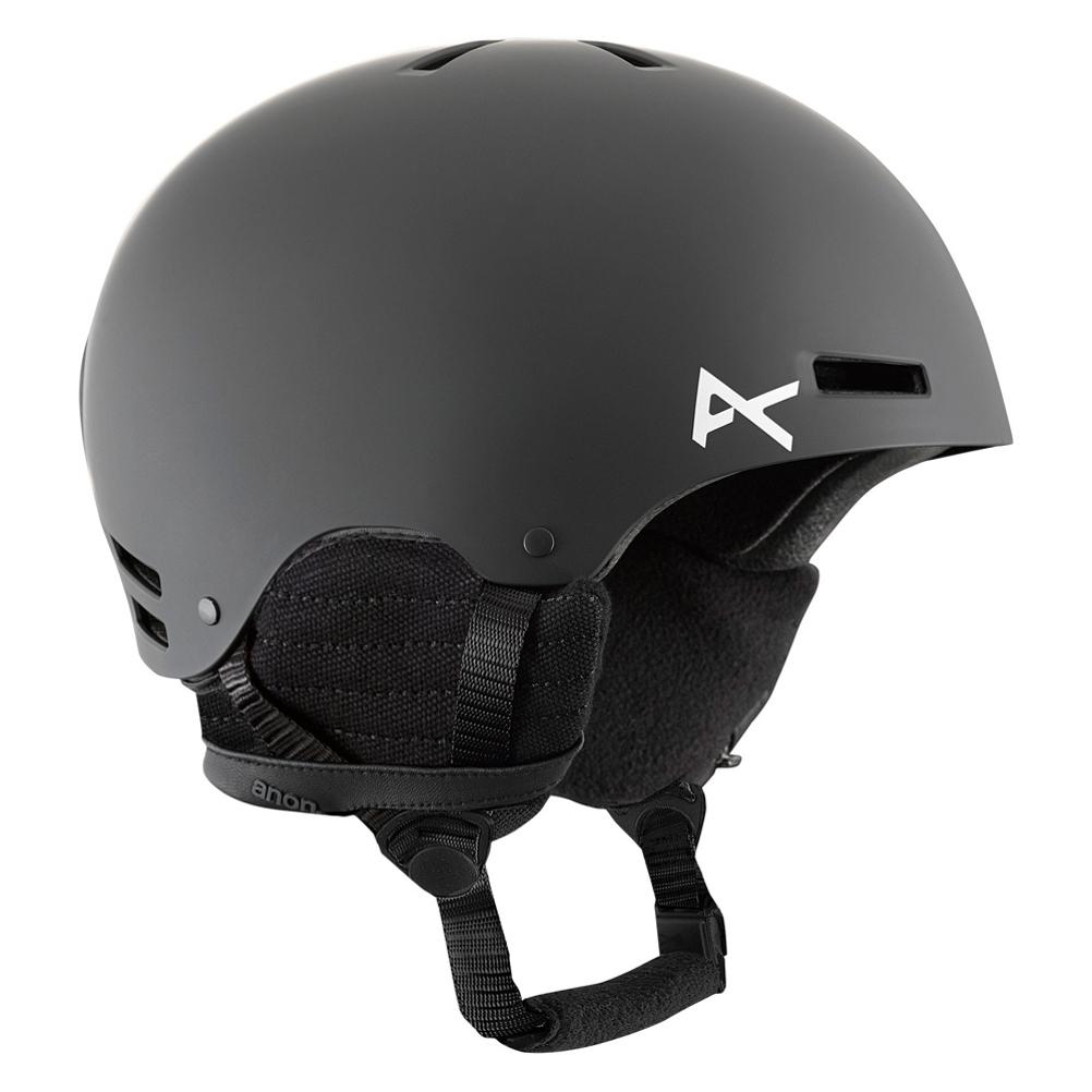Anon Rime Kids Helmet 2018 360444999