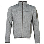 Arcteryx Covert Cardigan Mens Jacket